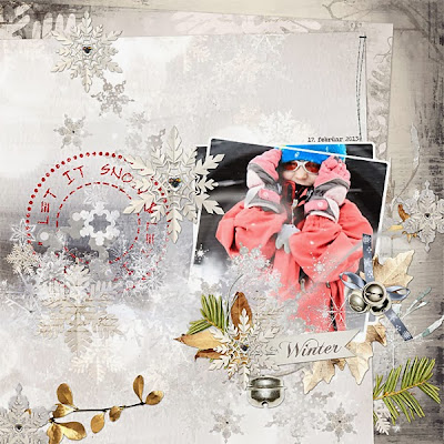 http://www.scrapbookgraphics.com/photopost/mojo-builders/p183397-winter.html