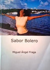 Sabor Bolero