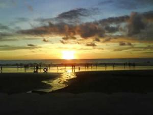 Objek Wisata Bengkulu