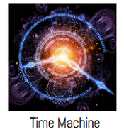 http://www.tripleclicks.com/11664349.888/games/TimeMachine.php