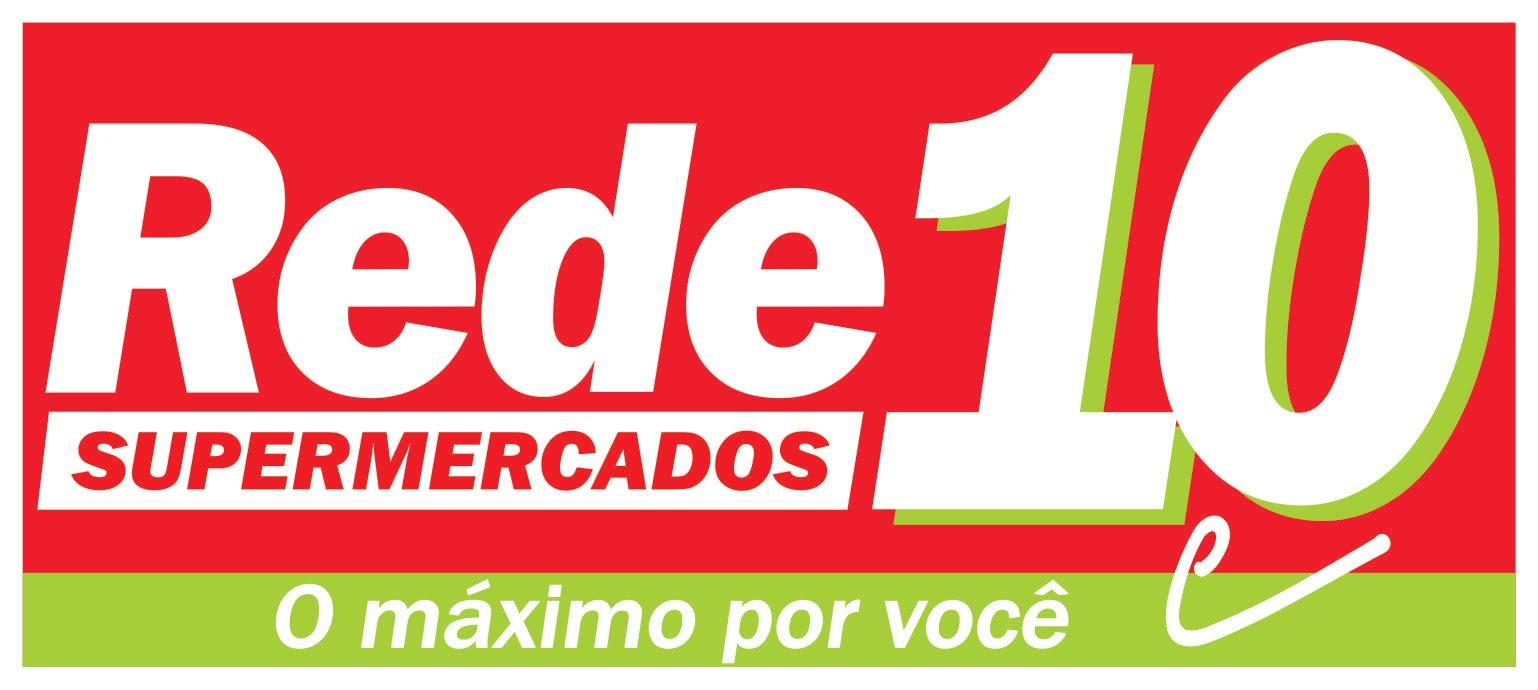 REDE 10