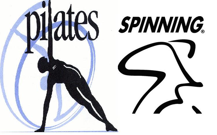 Periana y pedanias clases de spinning y pilates en periana for Clases de spinning