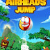 Tải Game Airheads Jump Hack Tiền Cho Android