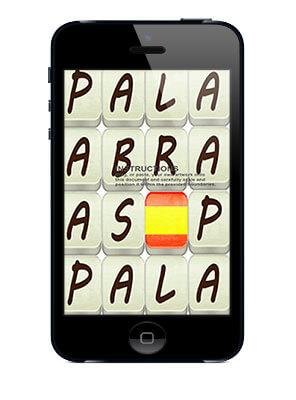 Descargar juego de palabras en español