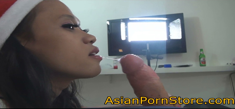 Squirting orgasms free videos