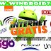 Internet Gratis FULL Para Android Cualquier Compañia y Cualquier Pais Con TroidVPN - Android VPN [Nuevo Metodo 2015]