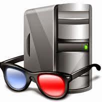 برنامج كشف معلومات الكمبيوتر speccy