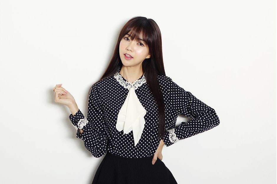 moda coreana 20 modelos de blusas para chicas 2014