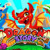 Dragon Story Hack