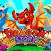 DRAGON STORY CHEATS