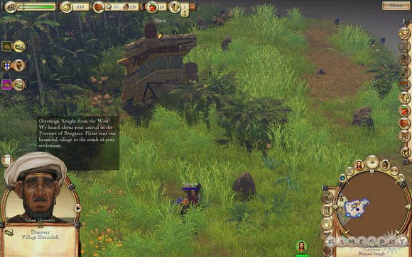 2 The Settlers: Rise of an Empire RePack Incl Patch v1.7.1
