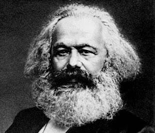 Marxist Literary Theory Definition