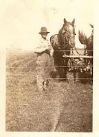 Farming Through The Years - kossuthhistorybuff.blogspot.com - farming history