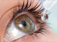 Remedii pentru ochi uscati si rosii