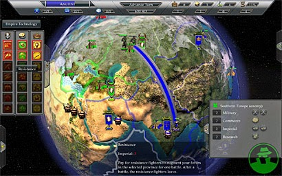Download Empire Earth 3 Full Version