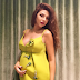 ميريام فارس وصور جديدة وهي حامل