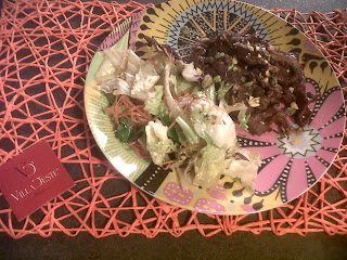 straccetti di manzo ai pistacchi (in collaborazione con acetaia guerzoni)