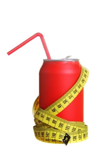 6 Dampak Negatif Dari Meminum Soda Diet [ www.BlogApaAja.com ]