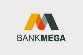 Lowongan Kerja Kota Palembang Terbaru Mei 2015 di Bank Mega