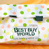 Beauty Bargains from Best Buy World Malaysia