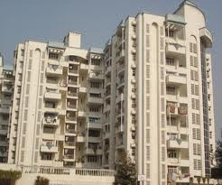 Apartments in Dwaarka
