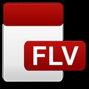 FLV Video Player APK