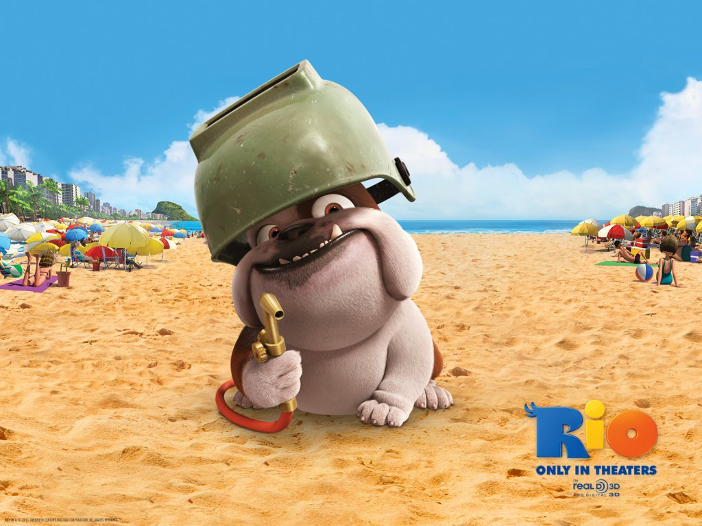 http://3.bp.blogspot.com/-8YBDgBanKVA/Tbk-qhVVWfI/AAAAAAAAAV8/YdFfwHv0brI/s1600/1600_luiz_rio-movie.jpg