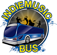 Partnered with IndieMusicBus