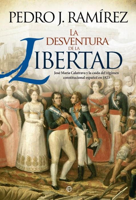 Libros y juguetes 1demagiaxfa libro la desventura de for La libertad interior libro