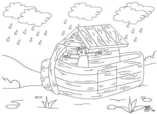 Imagenes • Imagenes de lloviendo para pin