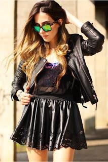http://www.chictopia.com/Victoria%27s-Secret-PINK/info