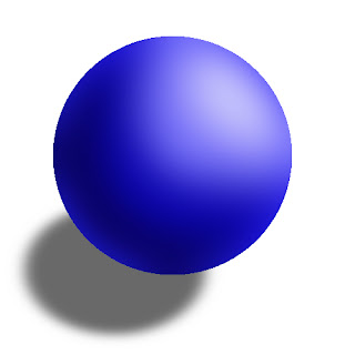 Pin John Dalton Atom on Pinterest