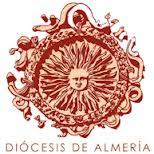 DIOCESIS ALMERIA