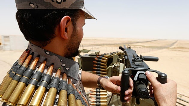la-proxima-guerra-estado-islamico-abandonara-siria-traslada-a-arabia-saudita