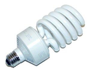 Pics For Eco Friendly Light Bulbs
