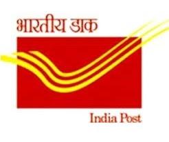 INDIAAN POST
