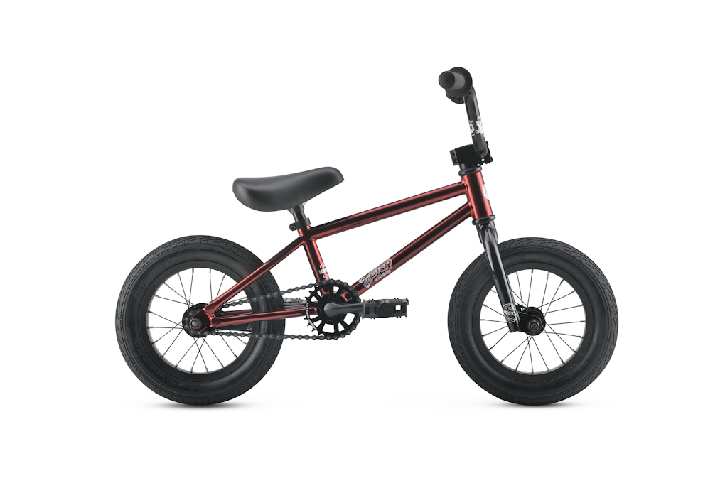 The NorthSideRyders: BMX COMPLETE