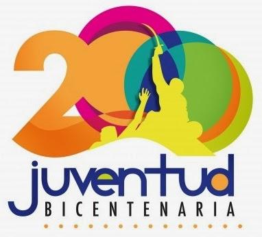 Año de la Juventud Bolivariana