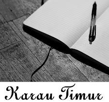 Poemas e frases