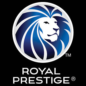 ROYAL PRESTIGE