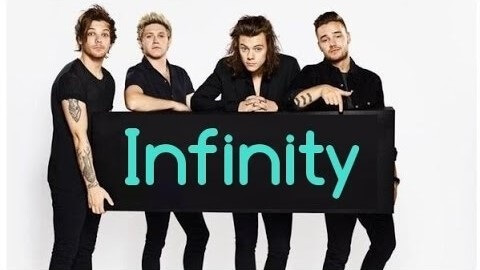 Infinity Guitar Chords One Direction | Made in the A.M. - TheDeepak.Com