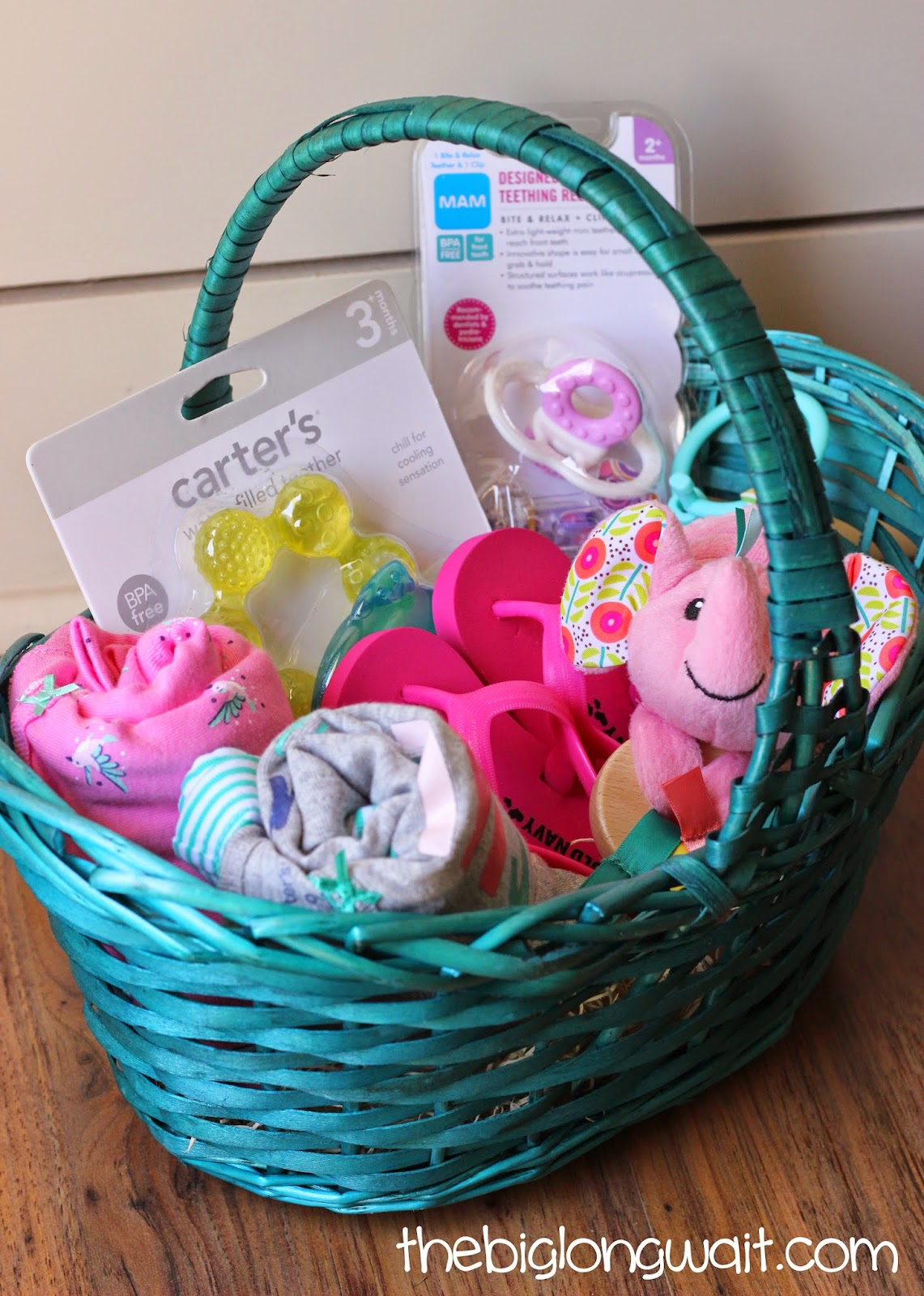 The big long wait our adoption journeys march 2015 mostly candyless easter baskets negle Images
