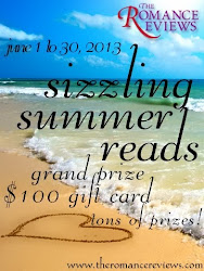 Over 400 Prizes & Great authors!