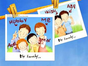 Ma Familia