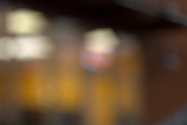 Perfecting Blur Photos With Bokeh