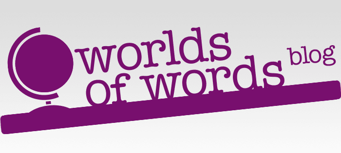 Worlds of Words - Writing & Translation Services