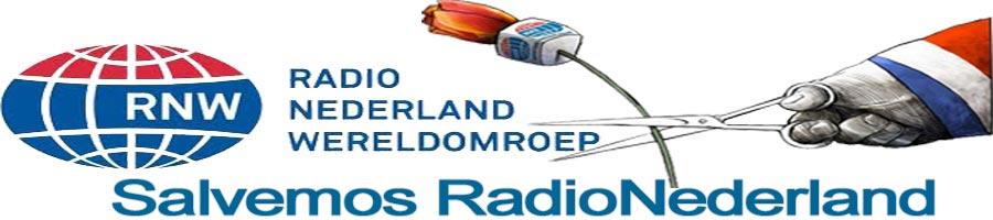 radionederlandporsiempre
