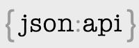 Ejemplo básico de API JSON e Java EE7