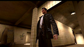 Max Payne Finally Rolled out on Google Play Store