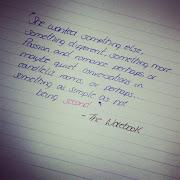 Quotes Tumblr;;)
